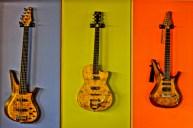 manne_guitars_4