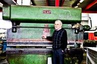 Giuseppe Ugolini