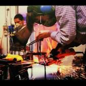 Atelier FraSe