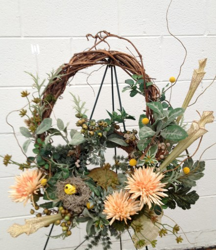 Peach&Sage_wreath
