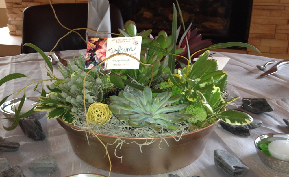 Succulents_OakPointe
