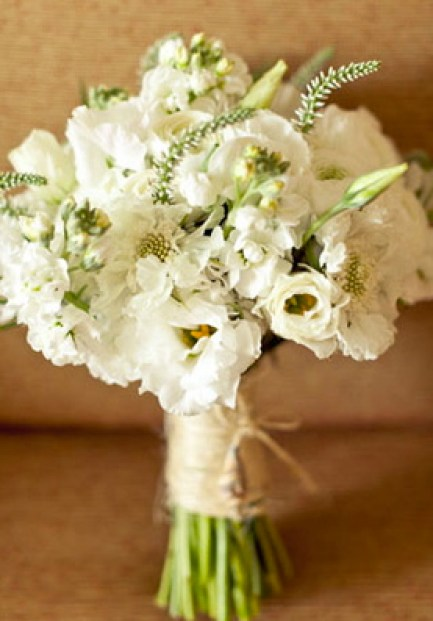 wedding-flowers-2012-1_2