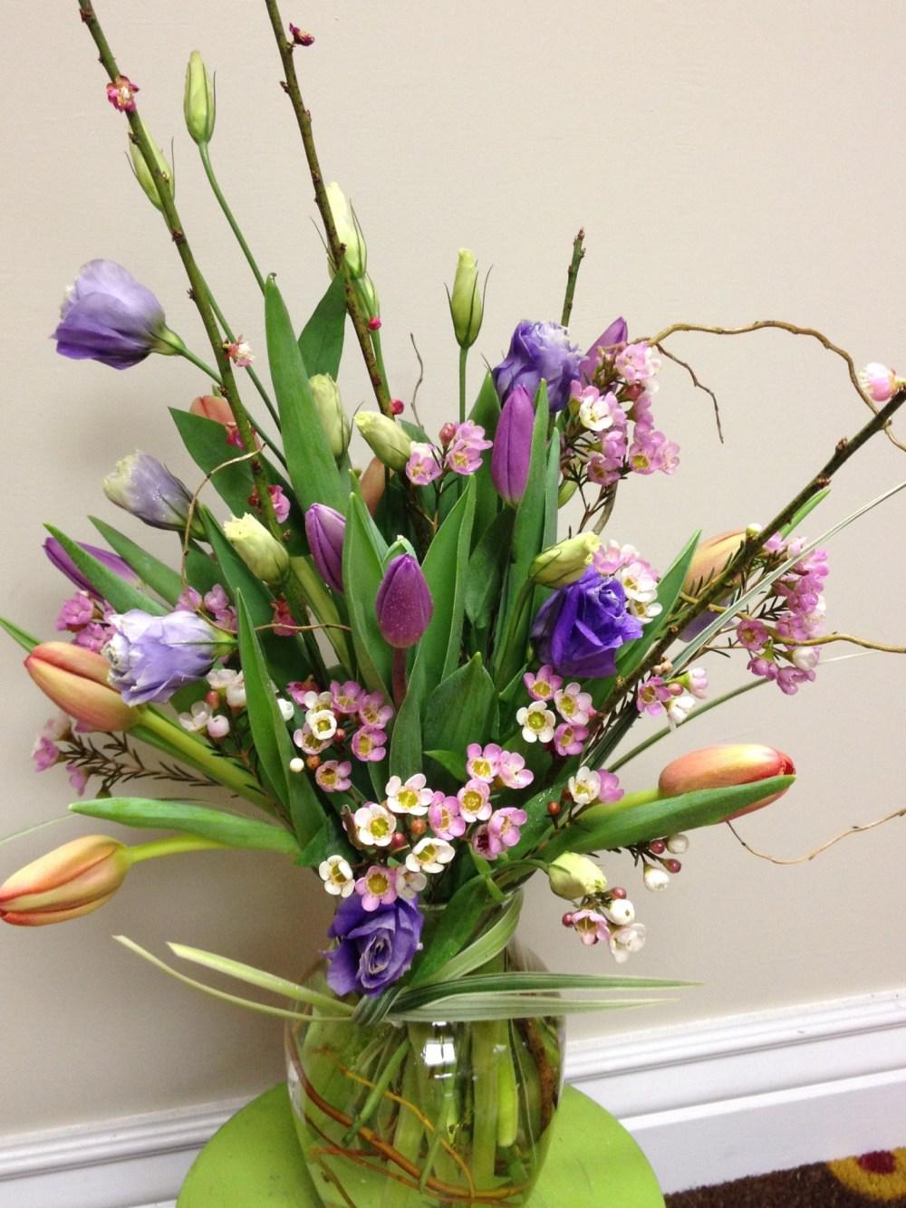 Spring_vase