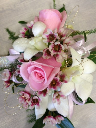 Pink_roses