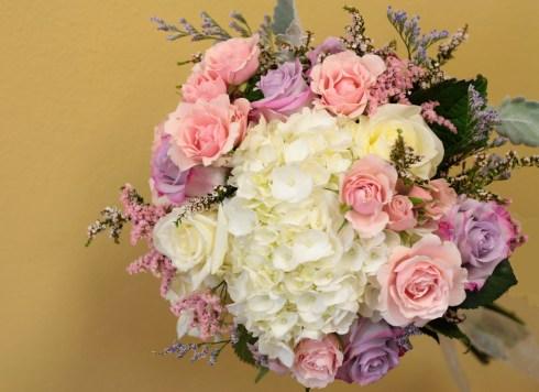 Danielle's_bouquet