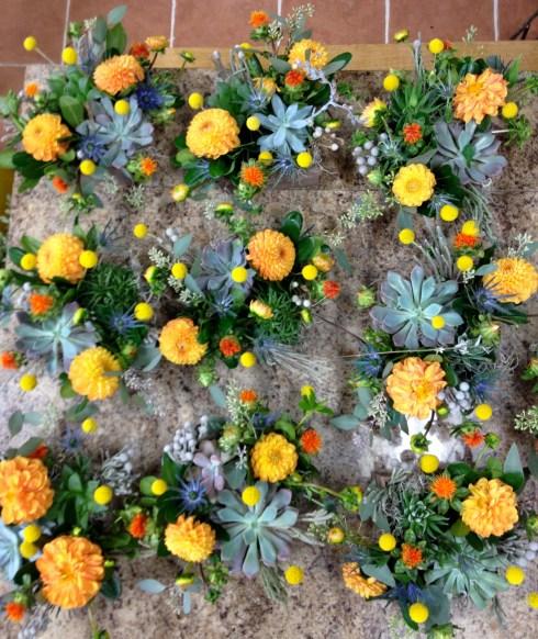 Succulent_centerpieces3
