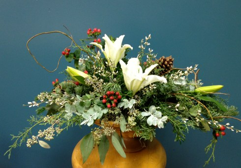 Winter_centerpiece