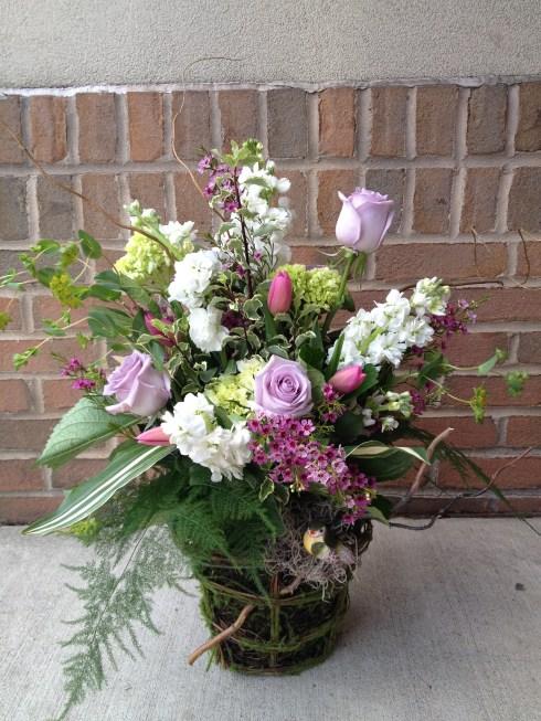 Pink_lavender_basket