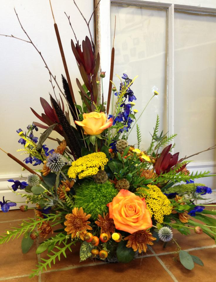Fall_centerpiece