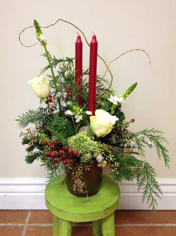 Candle_centerpiece