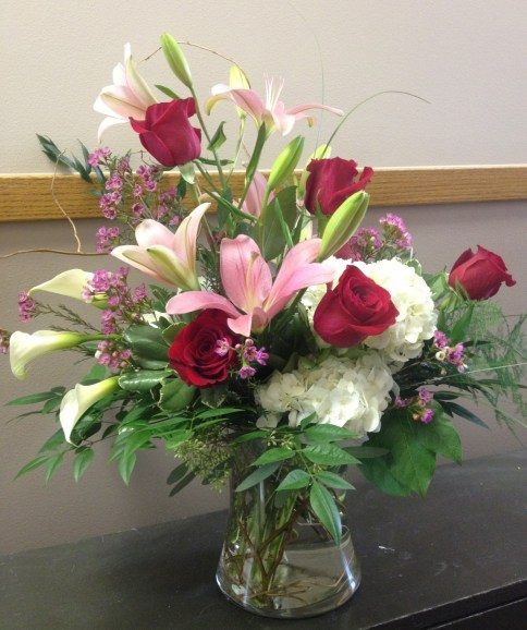 Roses_lilies_hydrangeas
