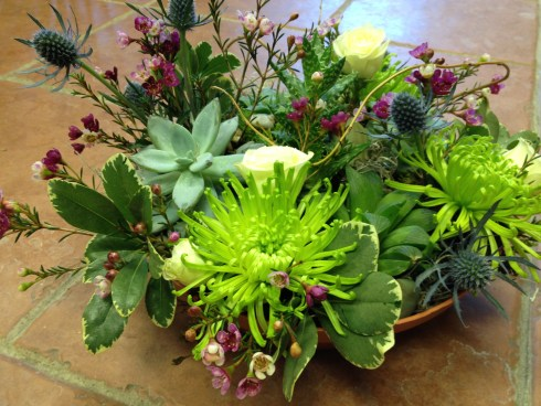 Succulent_bowl2