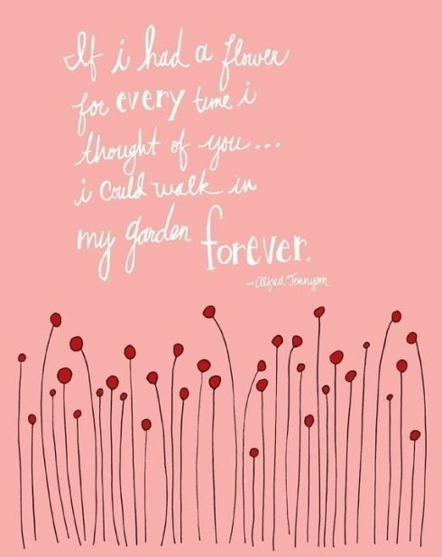 Flower_quote