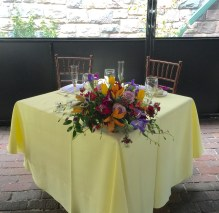 Preeta&Bradley_sweetheart_table