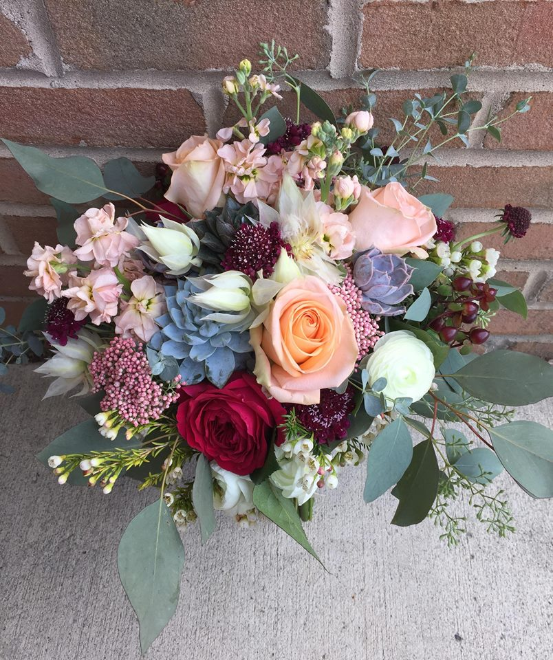 Elizabeth's_bouquet