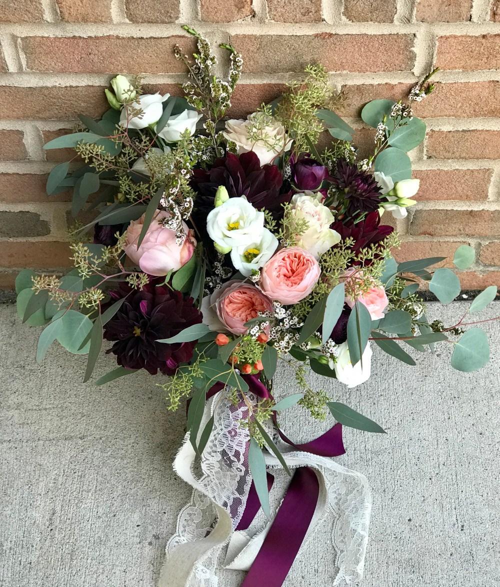 Brittani_bouquet