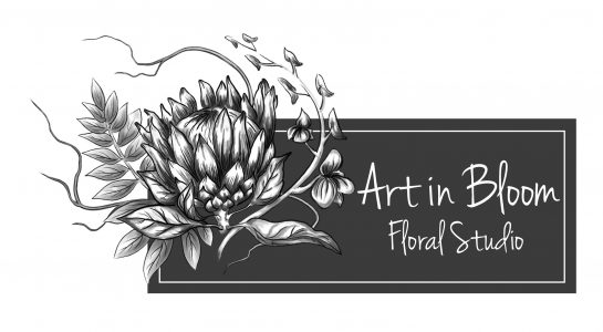 Art In Bloom Studio
