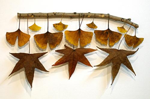 baker-leafrelief