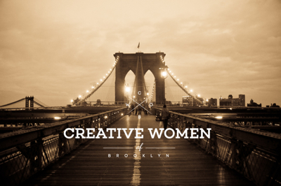 creativewomenofbrooklynsmaller2