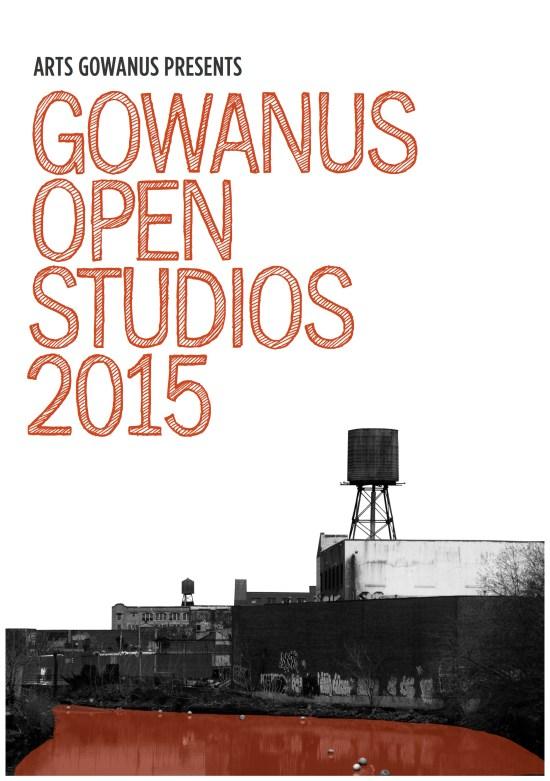 GOS_logo2015