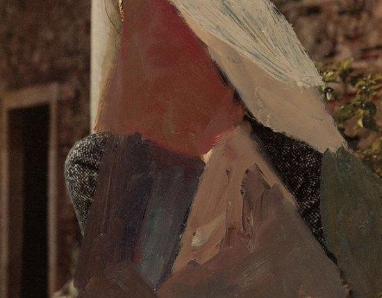 Loriel-Beltran-Detail