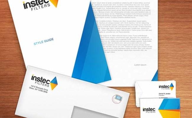 Cara Membuat Kop Surat Perusahaan Artindo Grafika Printing