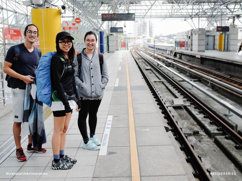 Taiwan-TravelLikeALocal-InlinePhoto-4