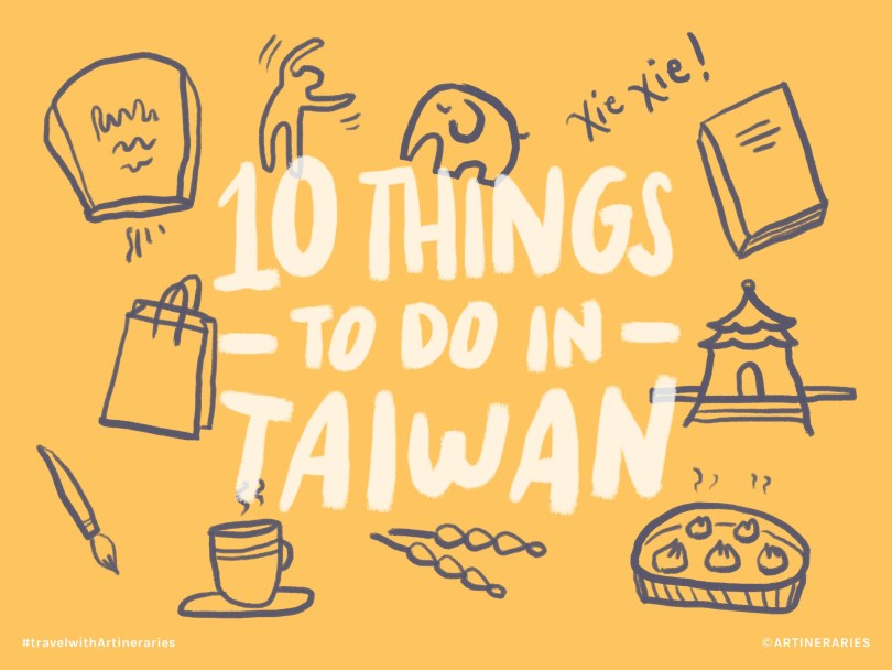 Taiwan-10Things-TitlePhoto2