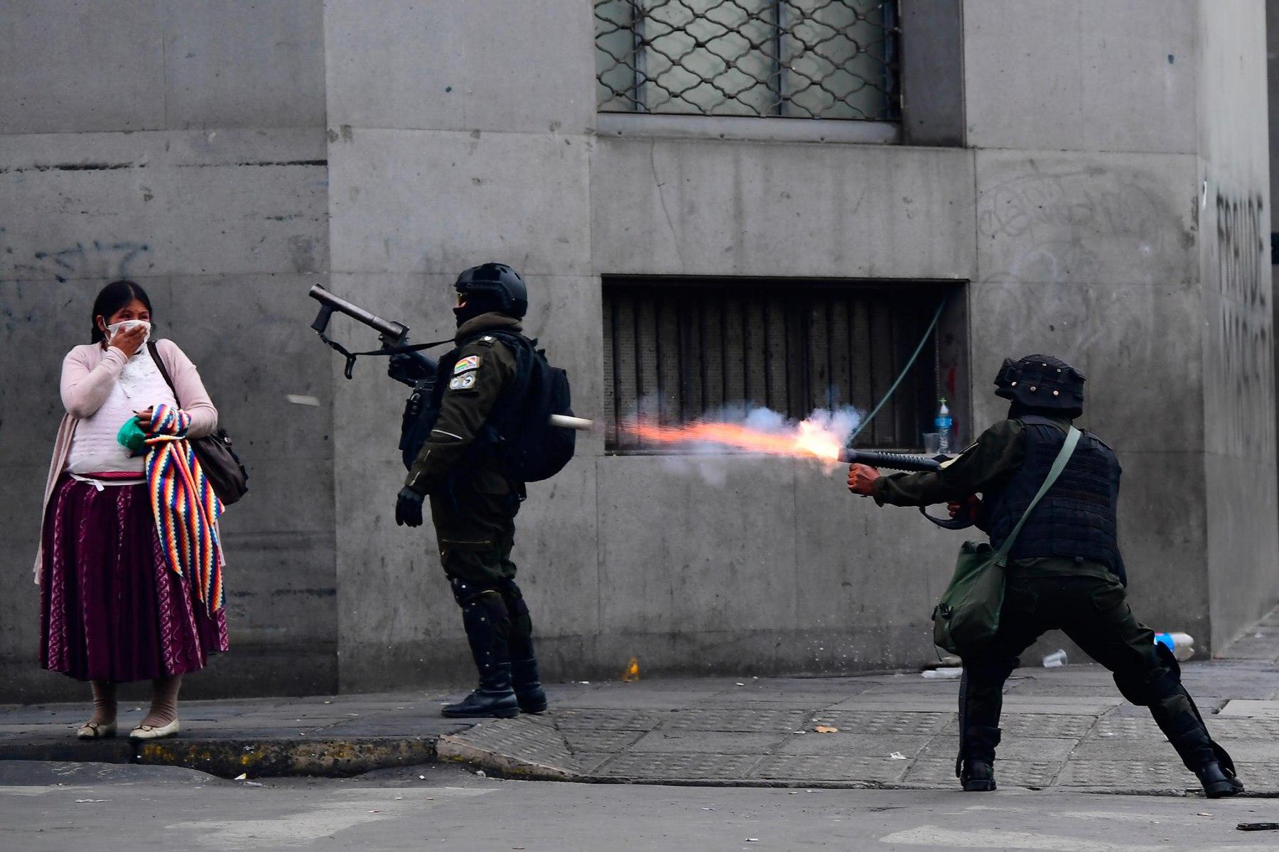 https://i0.wp.com/artinews.gr/assets/images/diethni/bolibiafon.jpg