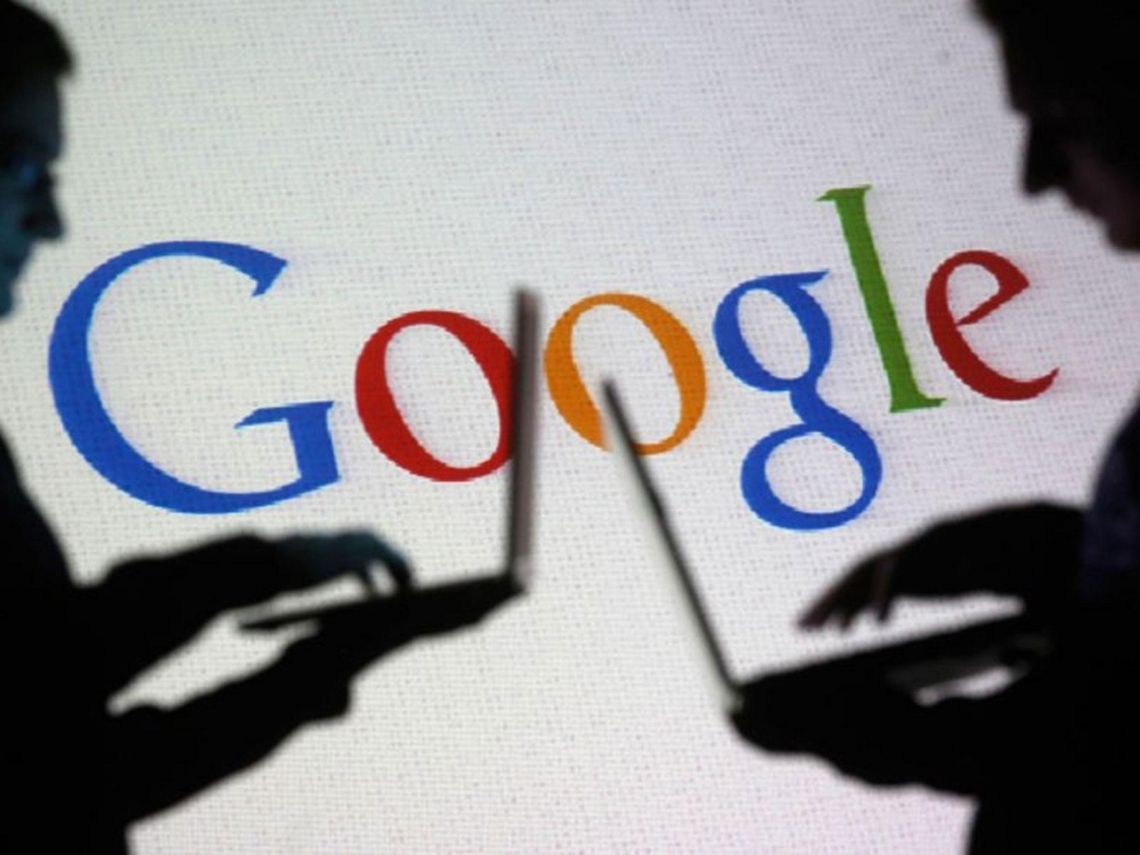 Top Βαθμολογήθηκε ιστοσελίδες dating Ινδία