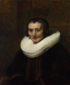 rembrandt-portrait-of-margarethe-de-geer-ngl