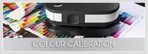 Art Ink Print Colour Management Professionals