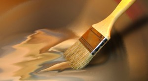How to Varnish Paintings and Giclees