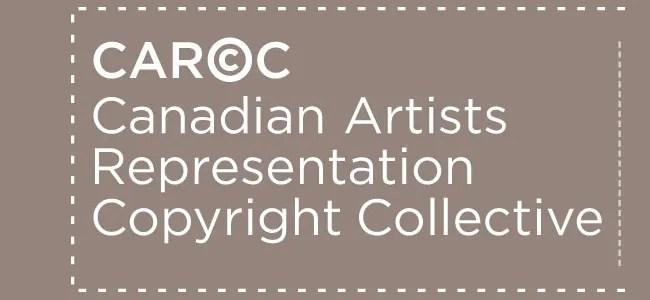 CARCC logo