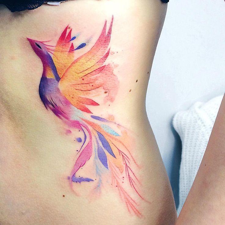 Estilos De Tatuajes Tatto Ink Artom