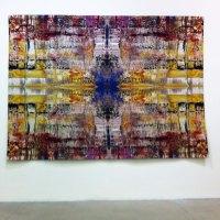 Gerhard Richter. Edizioni 1965-2012.