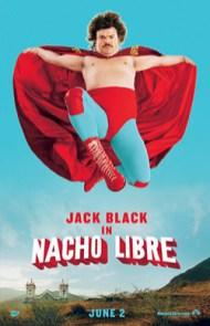 Nacho Libre 43 (x)