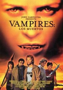 vampires_los_muertos_2002x