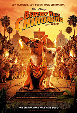 Beverly Hills Chihuahua 10 (10)