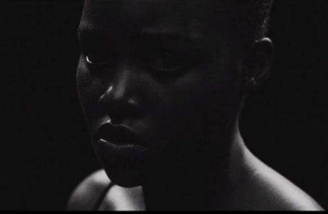 Jay-Z-ft-James-Blake-MaNyfaCedGod-500x327