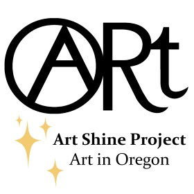 Call to Artists – Art in Oregon