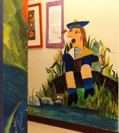 artroom mural.2
