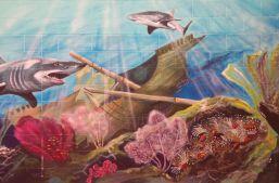 Davis sea mural.segment 1.resize