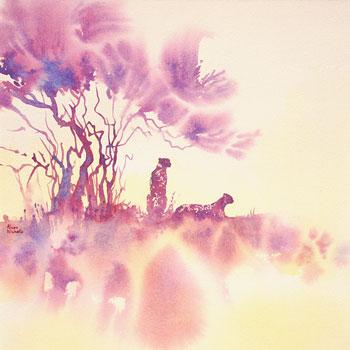 A-Shady-Spot-by-Alison-Nicholls