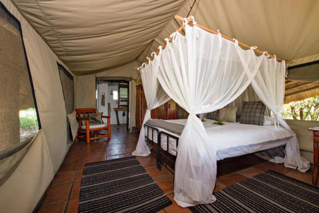 pungwe_bedroom.pungwe_bush_camp