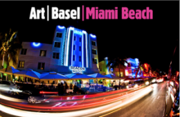 artbasel-miami-beach