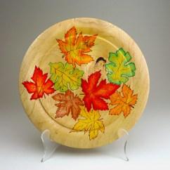 Children Rocking Chairs Card Tables And At Target Karen Freitas – Art In Wood