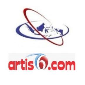 Portal Artis Indonesia