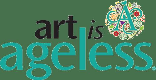 Topeka Presbyterian Manor announces Art is Ageless