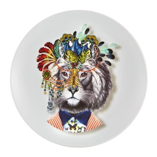 love-who-you-want-indilion-dessert-plate-223305